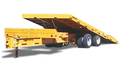 Tag Trailers